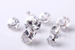 Beverley Diamonds Complaints